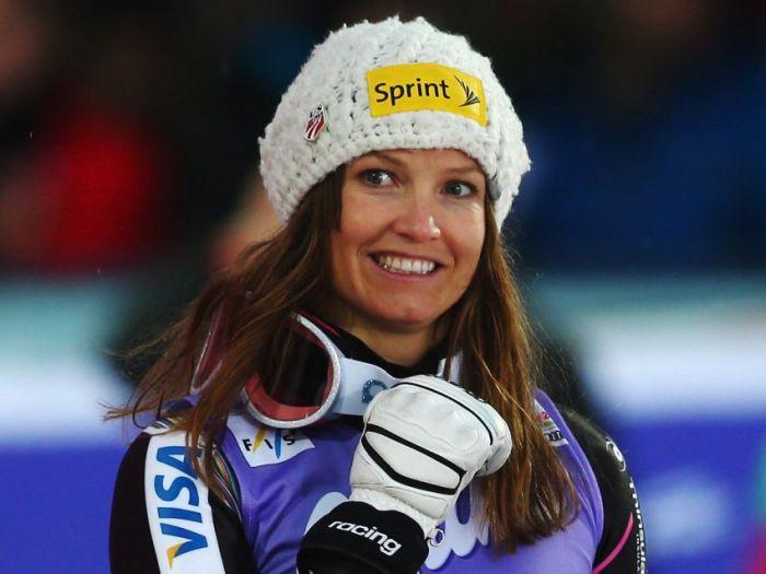Обаятельные и привлекательные спортсмены Олимпиады в Сочи (24 фото)