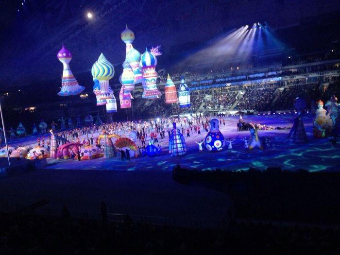 летние олимпийские игры на телефон