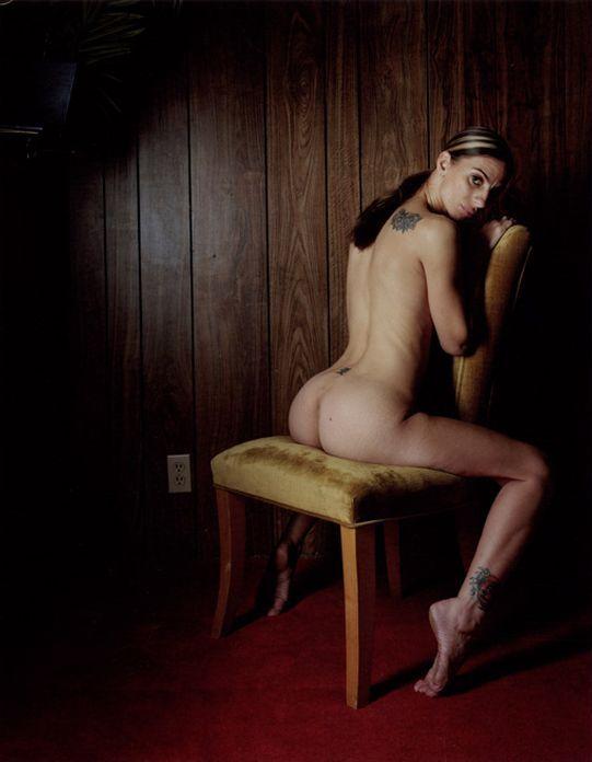 как обмануть проституток
