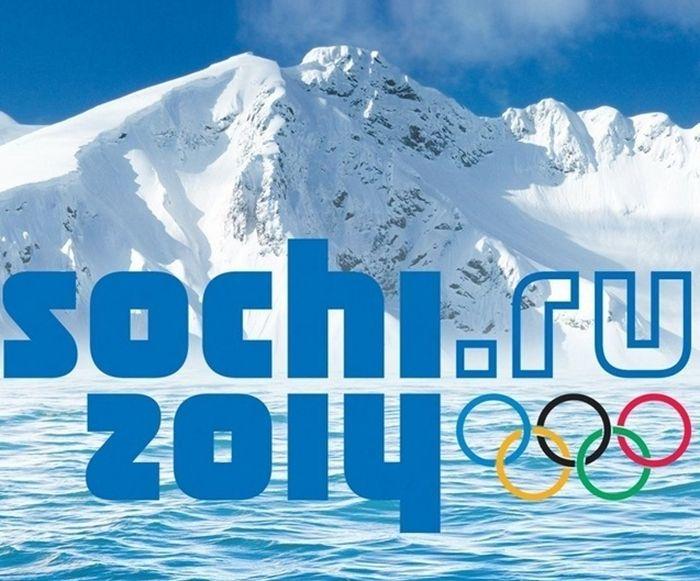 Интересные факты о Зимней Олимпиаде в Сочи 2014 (10 фото + видео)