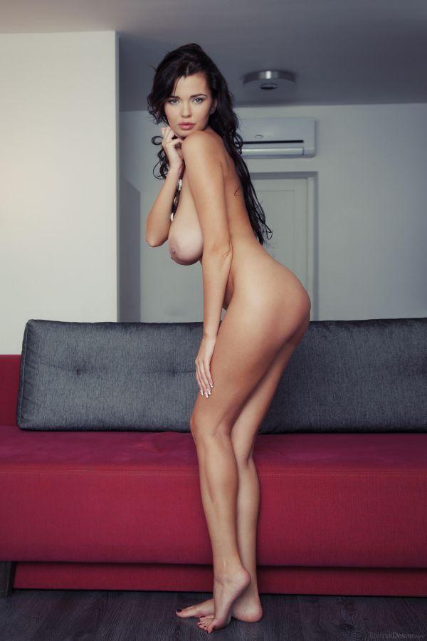 самая большая женская грудь натуральная