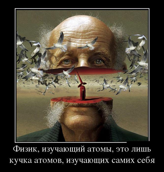 http://cdn.trinixy.ru/pics5/20140210/demotivatory_20.jpg