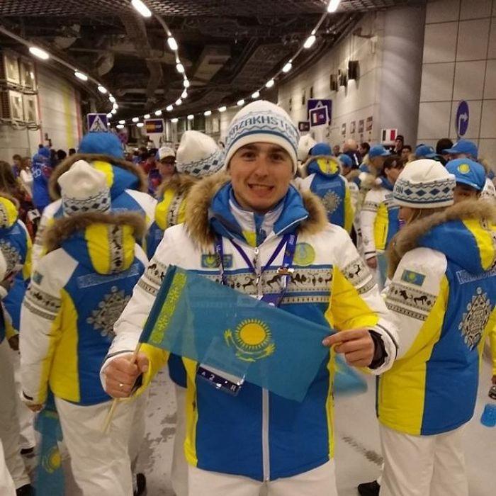 Что происходило за кулисами церемонии открытия Олимпиады в Сочи (35 фото)