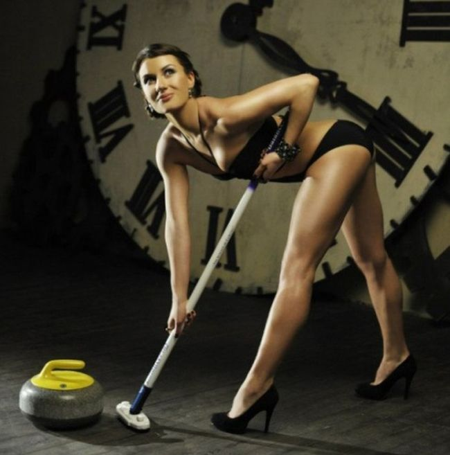 Порно красивие спортсменки в олимпиаде сочи