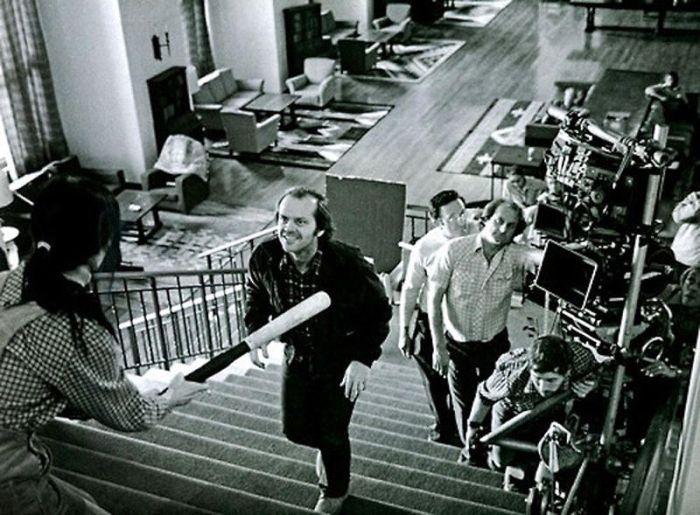 Famous movie film photo photos