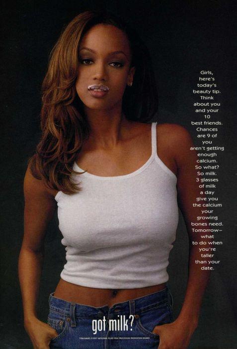 Как изменились модели журнала Sports Illustrated (28 фото)