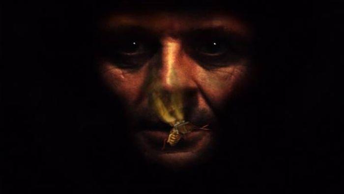 """Фильмы ужасов, которые получили """"Оскар"""" (10 фото)"""