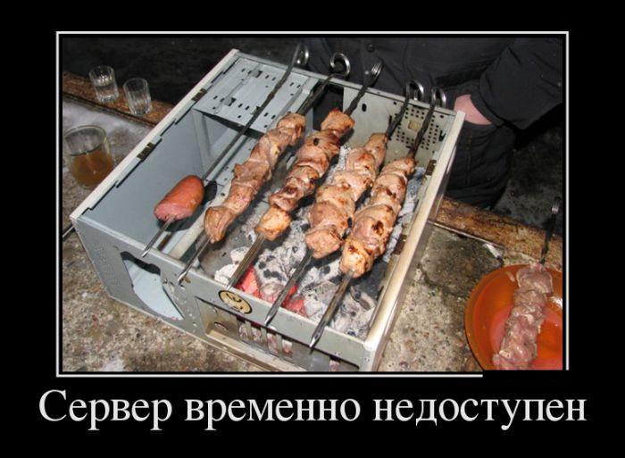 http://trinixy.ru/pics5/20140303/demotivatory_13.jpg