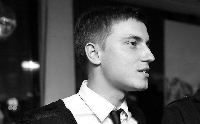 """Зарплата основателя """"ВКонтакте"""" Павла Дурова шокировала акционеров (3 фото)"""
