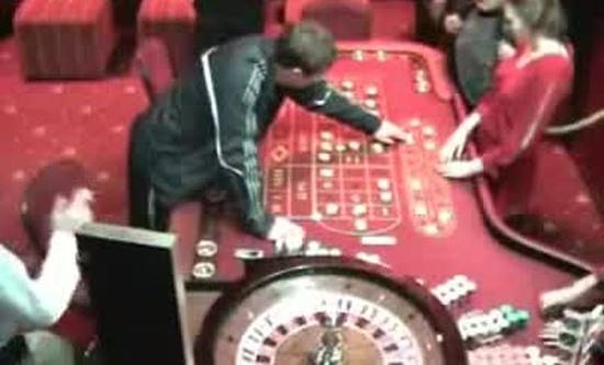 Верните деньги казино игровые автоматы крази фрукт