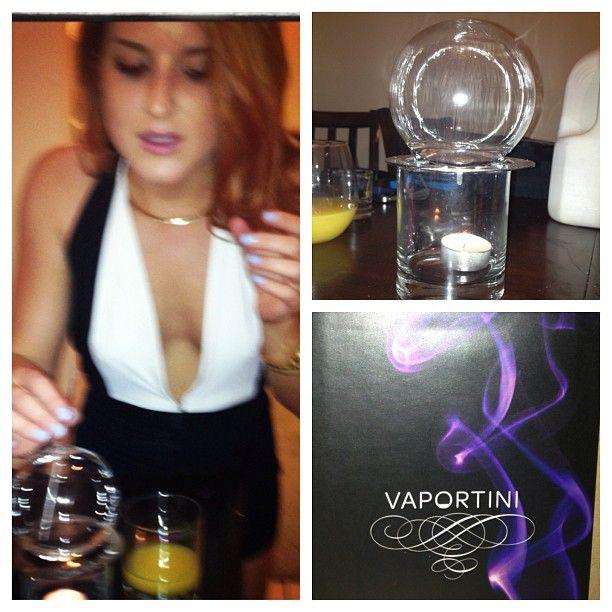 Быстрый способ опьянеть, вдыхая пары алкоголя (15 фото)