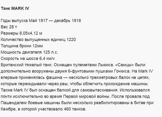 """Подвиг замурованных танкистов """"сухопутной крепости"""" (18 фото)"""