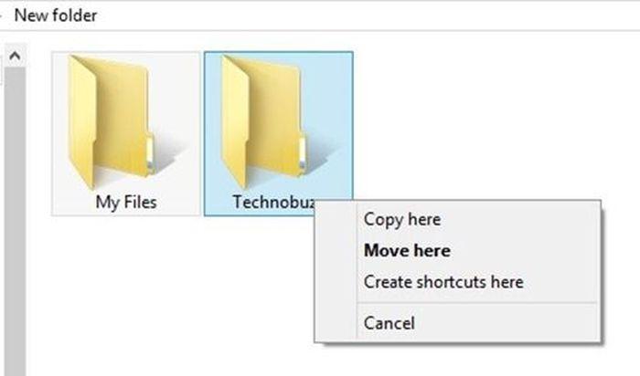 Секретные функции компьютерной мышки (6 фото)