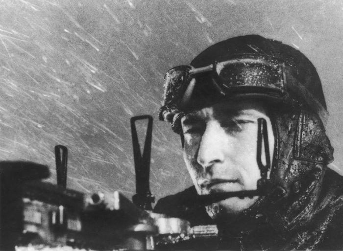 """Жизнь в Советском Союзе: """"Как это было"""" (57 фото)"""