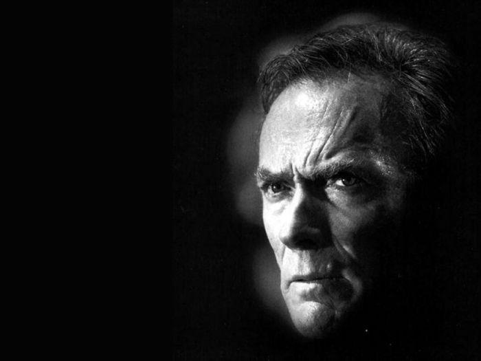 Клинт Иствуд о современной Америке (2 фото)