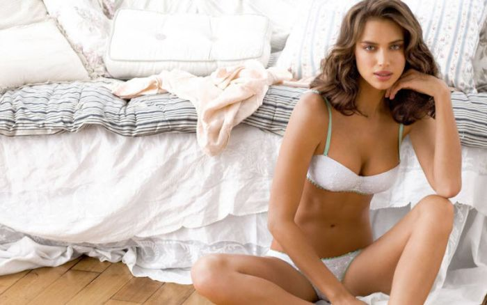 Факты о сексе, которые были доказаны наукой (5 фото)