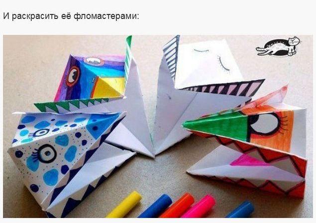 Во что играли школьники времен Советского Союза (39 фото)