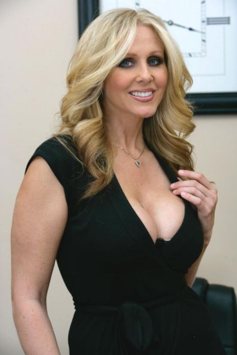 жени порно онлайн