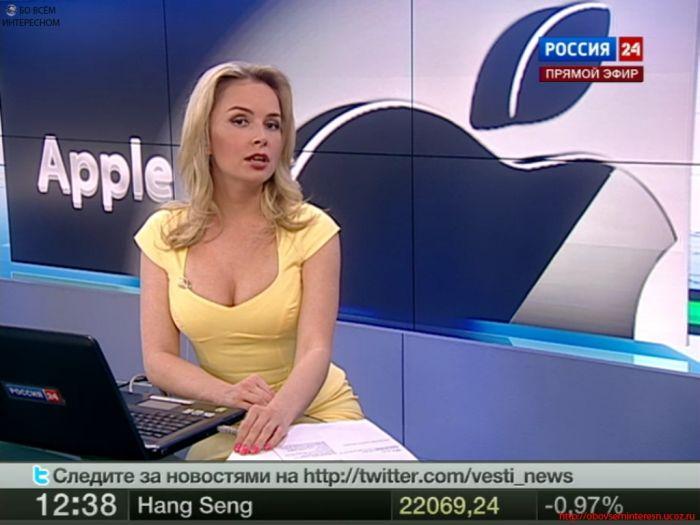 Голая Ксения Собчак лучшие откровенные фото знаменитости