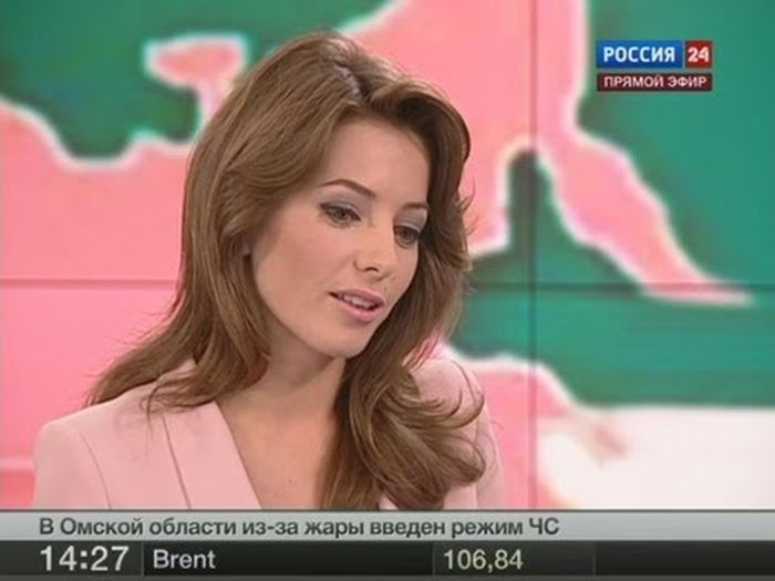 Телеканал МУЗ ТВ смотреть онлайн
