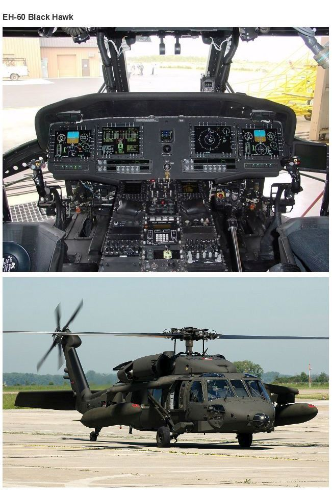 Военная техника глазами пилота (17 фото)