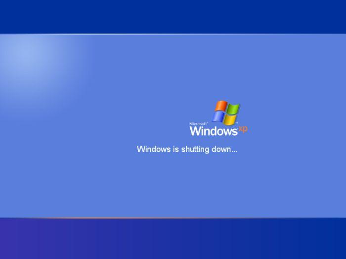 Факты о необычной ОС, ставшей прообразом Windows XP (9 фото)