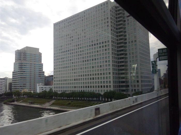 Токио (27 фото)