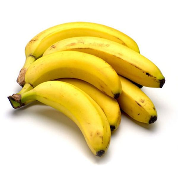 Возбуждающие факты о бананах (7 фото)