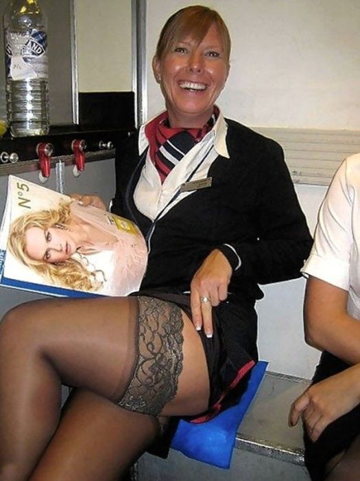 tanya-lauder-foto-porno