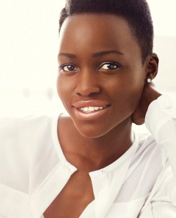 """""""Самая красивая женщина в мире"""" по версии журнала """"People"""" (22 фото)"""