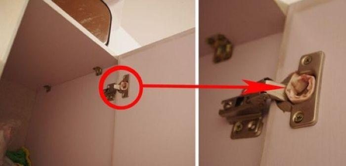 Где спрятать заначку от жены? (10 фото)