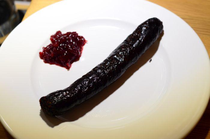 Необычные финские деликатесы (8 фото)
