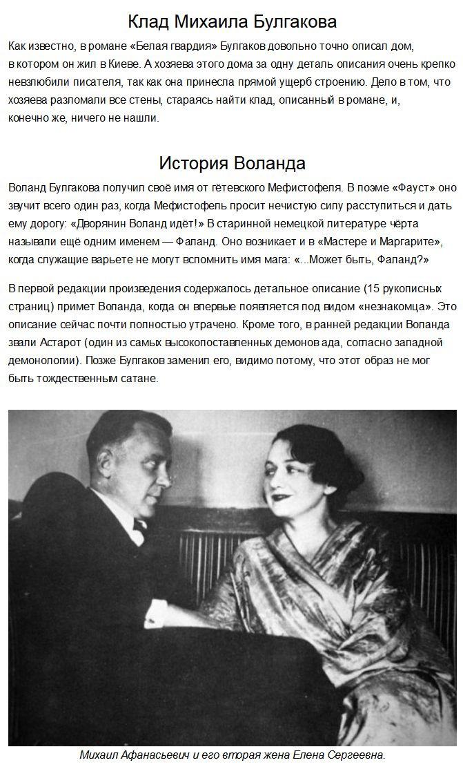 Андрей пилипчук биография и фото тюмень стоимость