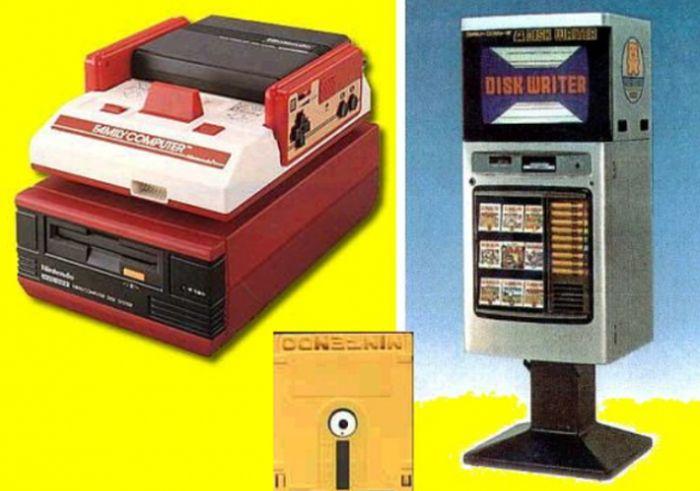 Защита компьютерных игр от пиратства 30 лет назад (7 фото)