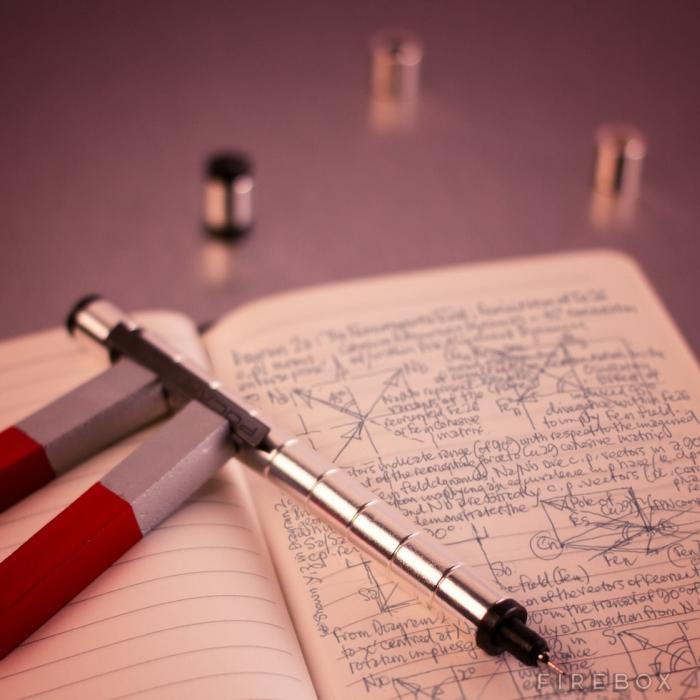 Уникальная ручка - трансформер!