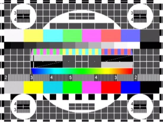 Телеканал который хочет, чтобы его закрыли