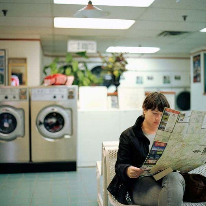 На что мы тратим больше всего времени за свою жизнь (22 фото)