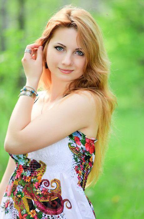 бесплатно фото русских женщин