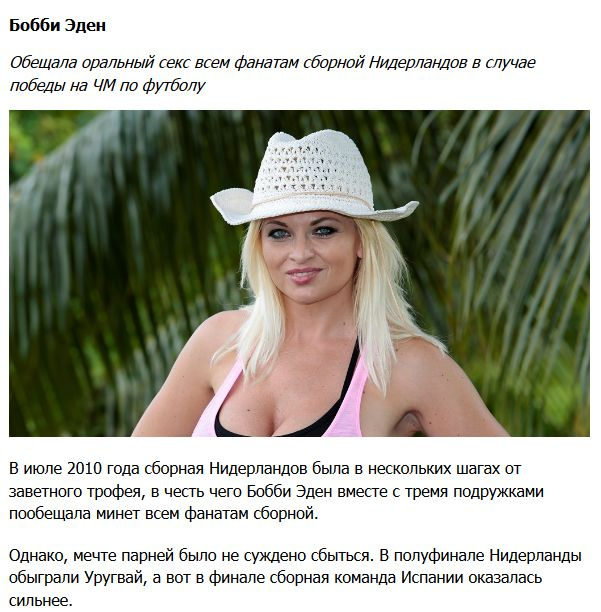 Катя Жужа в инстаграм свежие фото и видео за сегодня