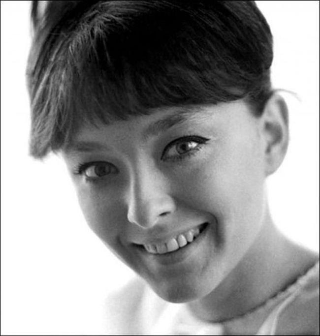 зависимости назначения советские актрисы сегодня фото протяжении многих веков