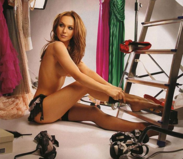 otborniy-seks-golih-russkih-znamenitostey