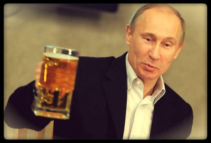 13 причин выпить пива (13 фото)