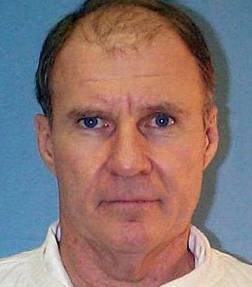 Приговорен к 384 912 годам тюремного заключения (1 фото + текст)