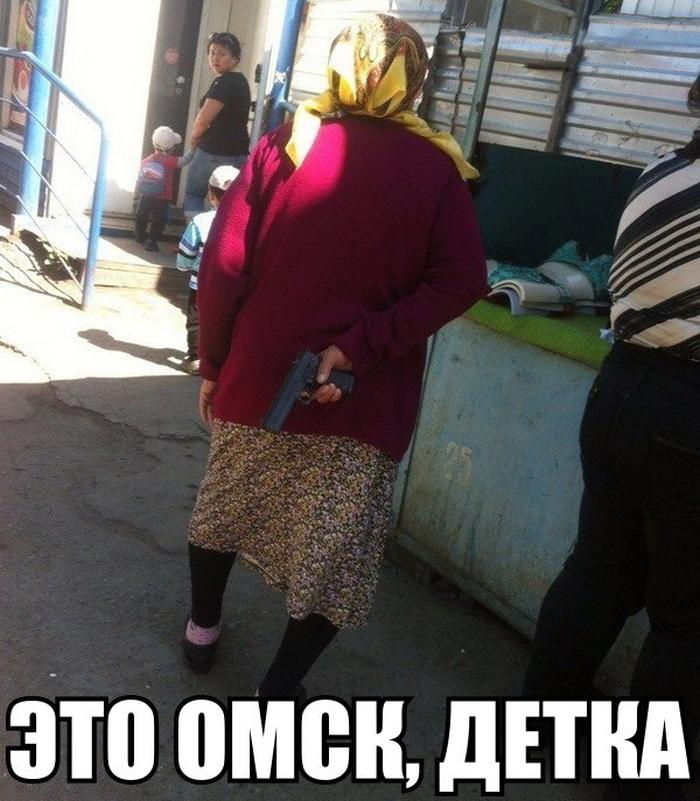 ���������� �������� (130 ����)