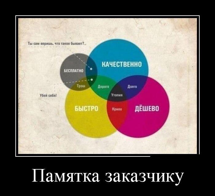 http://trinixy.ru/pics5/20140721/demotivatory_28.jpg