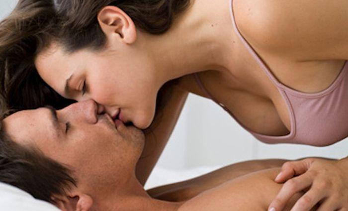 10 женщин рассказывают о своем сексе с женщинами