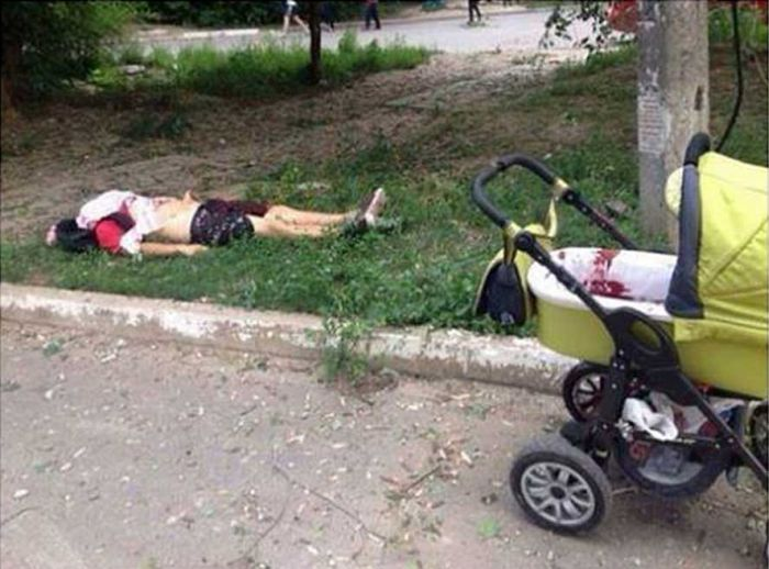В Киеве задержали вооруженную группу луганских угонщиков элитных иномарок - Цензор.НЕТ 4995