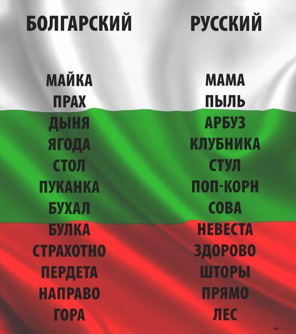 http://cdn.trinixy.ru/pics5/20140801/podborka_09.jpg