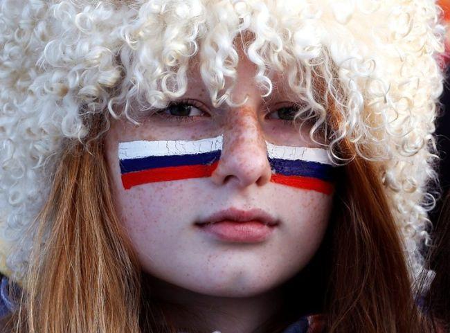 Dissertation Russians