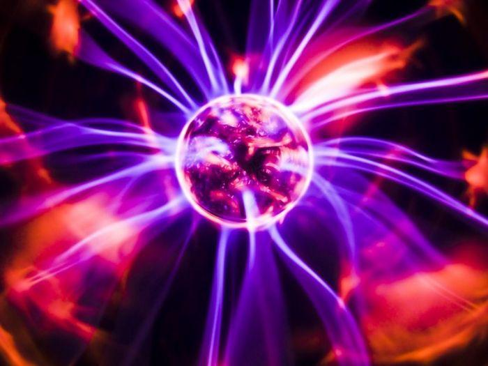 Несбывшиеся предсказания технологий будущего (25 фото)